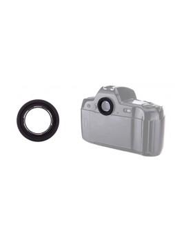 JJC EN-4 Viewfinder Eyepiece Eyecup For Nikon D2X D3 D3X D3S D3 D2 D4 F5 F6 D700 D800 As DK-17 DK17