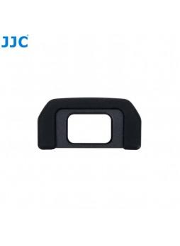 JJC EN-DK28 Eye Cup For Nikon Eyepiece DK-28 for Nikon D7500