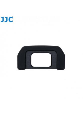 JJC EN-DK28 Eye Cup eyepiece  For Nikon Camera DK-28 for Nikon D7500