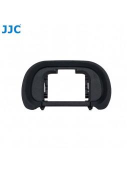 JJC ES-EP18 Eye Cup Eyepiece Viewfinder for Sony a7 a7 II a7 III