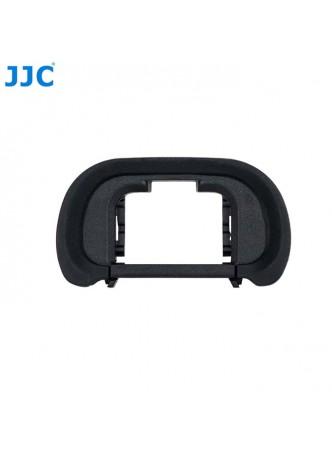 JJC ES-EP18 Eye Cup Eyepiece Viewfinder for Camera Sony a7 a7 II a7 III