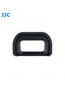 JJC ES-EP17 Eye Cup For Eyepiece Sony A6500 Camera