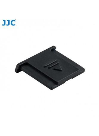 JJC HC-F Hot Shoe Cover for Fujifilm Camera