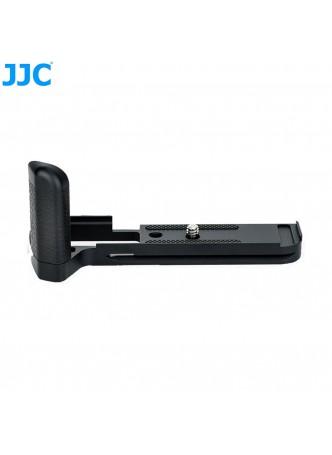 JJC HG-XT3 Camera Hand Grip for Fujifilm X-T3 and X-T2