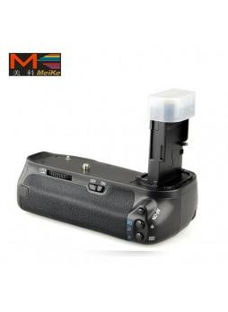 Meike Battery Grip For Canon 5D Mark III BG-E11Canon EOS 5D MARK III
