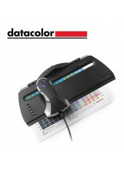 Datacolor S4SR150A SpyderPRINT Spectrometer and Calibration Software