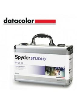Datacolor S4SSR150A SpyderSTUDIO