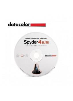 Datacolor Spyder4PRO Display Calibration System SW704