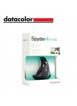 Datacolor Spyder4TV HD Colorimeter S4TV150A