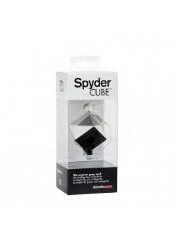Datacolor SpyderCUBE RAW Calibration Tool SC200