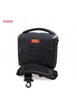 Canon Design Travel Camera Sling Bag - 0966-C