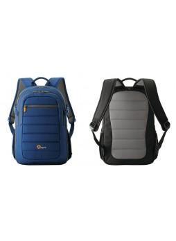 Lowepro Tahoe BP150 Backpack Camera  Bag  (Galaxy Blue)