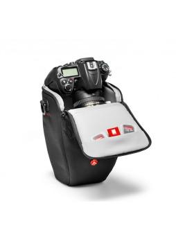 Manfrotto Essential camera holster M for DSLR Camera MB H-M-E