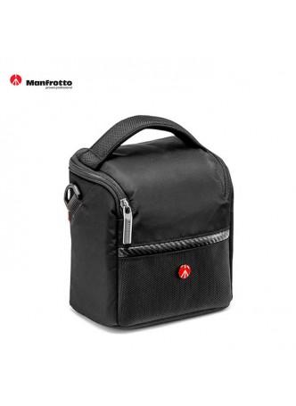 Manfrotto Active Shoulder Camera Bag 3 (Black) MB MA-SB-A3