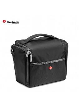 Manfrotto Advanced Active Shoulder Camera Bag 6 (Black) MB MA-SB-A6