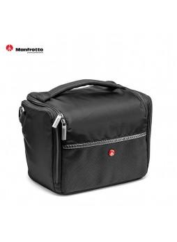 Manfrotto Advanced Active Shoulder Camera Bag 7 (Black) MB MA-SB-A7