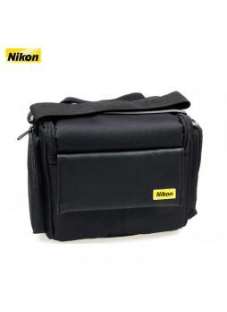Proocam Nikon Design 0955 Camera Sling Bag for DSLR and Mirrorless