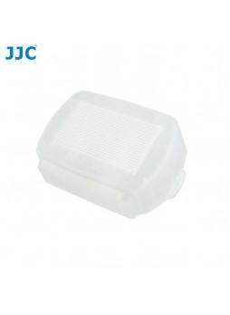 JJC FC-SB5000 Flash Diffuser for Nikon SB5000 Speedlite