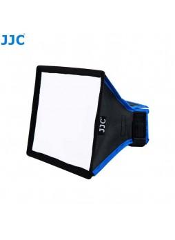 JJC RSB-S Rectangle Soft Box is universal Camera flash units (Small Size)