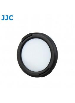 JJC WB-77 77mm White Balance Lens Cap