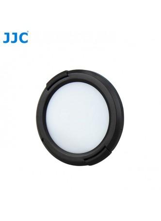 JJC WB-67 67mm White Balance Lens Cap
