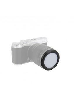 JJC WB-72 72mm White Balance Lens Cap