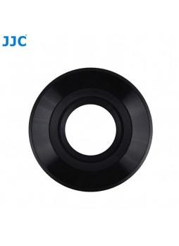 JJC Z-014-42 Auto len Cap For Olympus M.ZUIKO DIGITAL ED 14-42mm f/3.5-5.6 EZ Lens