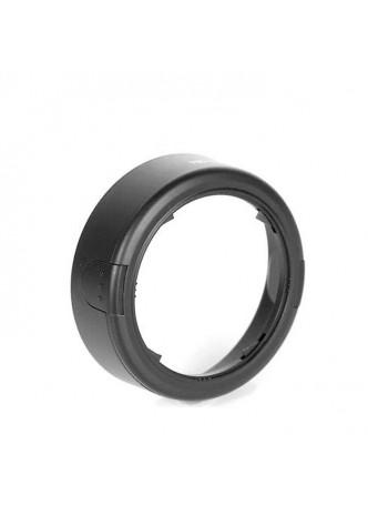 Nikon Lens Hood HB-33 (18-55MM f3.5)(3rd part)