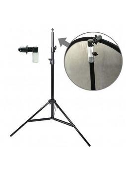 Proocam RH-10 Bracket for Reflector disc Holder clip for Light stand