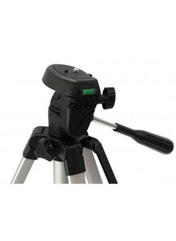 Digieye Tr-37 TR 37 Portable Medium Tripod for Camera