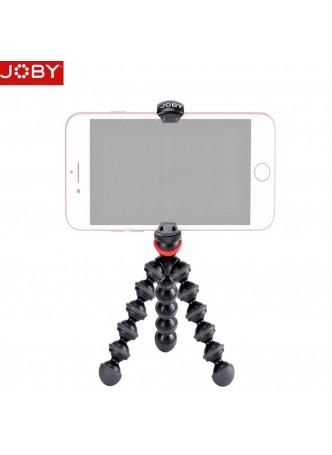 Joby GorillaPod Mobile Mini Flexible Stand for Smartphones Iphone, Oppo, Sony, Huawei, Vivo