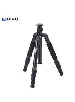 Sirui T-2005X Aluminium Camera Professional Tripod with BAG (Load 12KG)