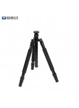 Sirui N-3004X Aluminium Camera Professional Tripod with BAG (Load 18KG)
