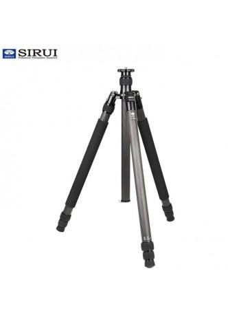 Sirui N-3203X Carbon Fibre Camera Professional Tripod with BAG (Load 18KG)