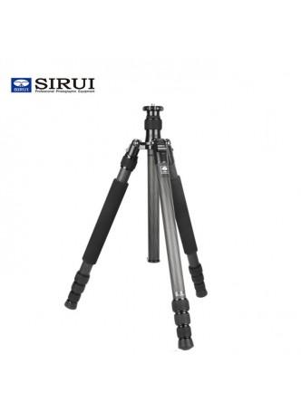 Sirui N-3204X Professional Carbon Fiber Tripod  for Camera (Max Load 18KG)