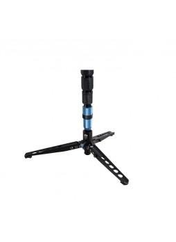 Sirui P424S Carbon Fiber Photo/Video Monopod (Max Load 12kg) For Camera DSLR ( P-424S)
