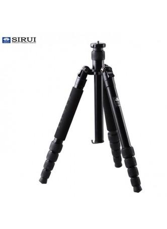 Sirui T-1005X Aluminium Camera Professional Tripod with BAG (Load 10KG)