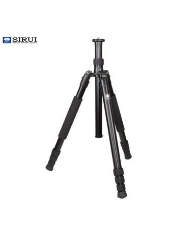 Sirui T-2004X Aluminium Camera Professional Tripod with BAG (Load 15KG)