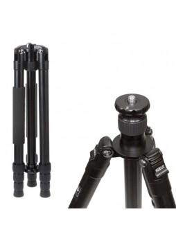 Sirui T-1004X Aluminium Camera Professional Tripod with BAG (Load 10KG)