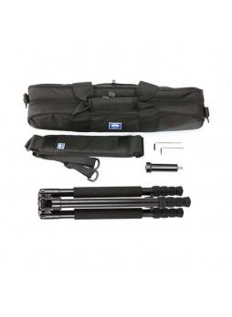 Sirui T-1004XL Aluminium Camera Professional Tripod with BAG (Load 8KG)