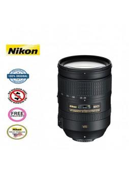Nikon 28-300mm f 3.5-5.6G AF-S NIKKOR ED VR Zoom Lens (Nikon Malaysia)