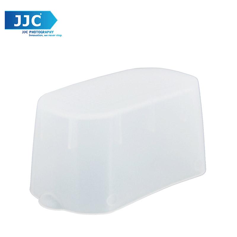 JJC Diffuseur FC-SB400 pour flash Nikon SB-400