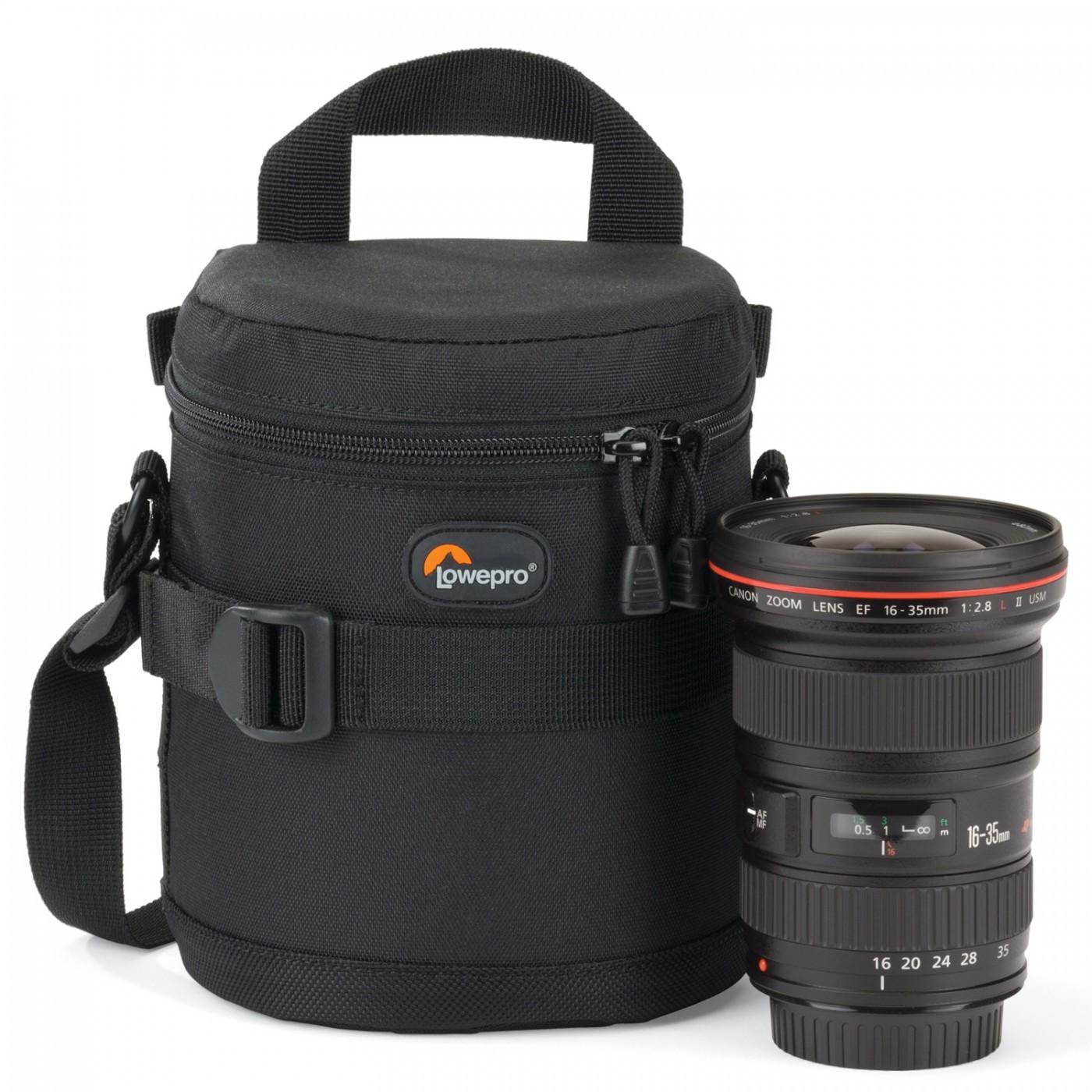 Lowepro Best Brand Buy In Famcart Malaysia Camera It Gadget And Adventura Sh 120 Ii Black