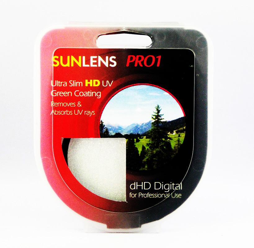 Nikon AF-S Nikkor 70-300mm f//4.5-5.6G VR 67mm Ultraviolet Filter 67mm UV Filter 67 mm UV Filter Upgraded Pro 67mm HD MC UV Filter Fits